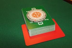 poker-875297_640